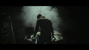 Audience Feedback:  20:15, 12min., Canada,Sci-Fi/Thriller