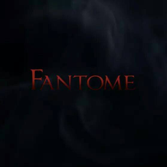 Get to know the short film: FANTOME, 13min, Canada,Horror/Drama